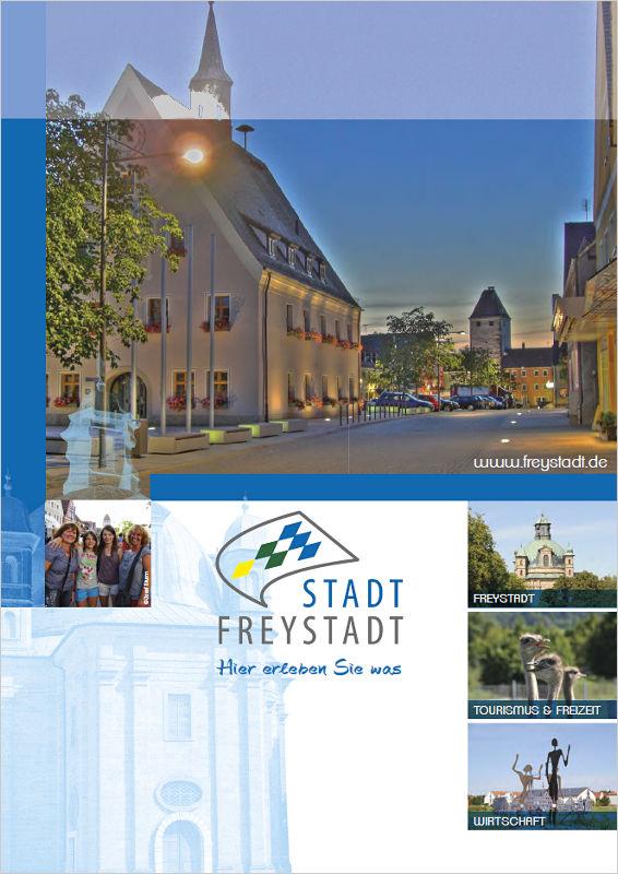 Singles freystadt Freizeittipps für Alleinerziehende in Freystadt