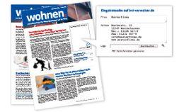 Hohe Akzeptanz für personalisierbares Online-Kundenmagazin des BVI