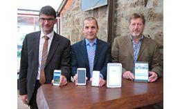 Freystadt-App geht live: Neuer Service für Bürger und Besucher