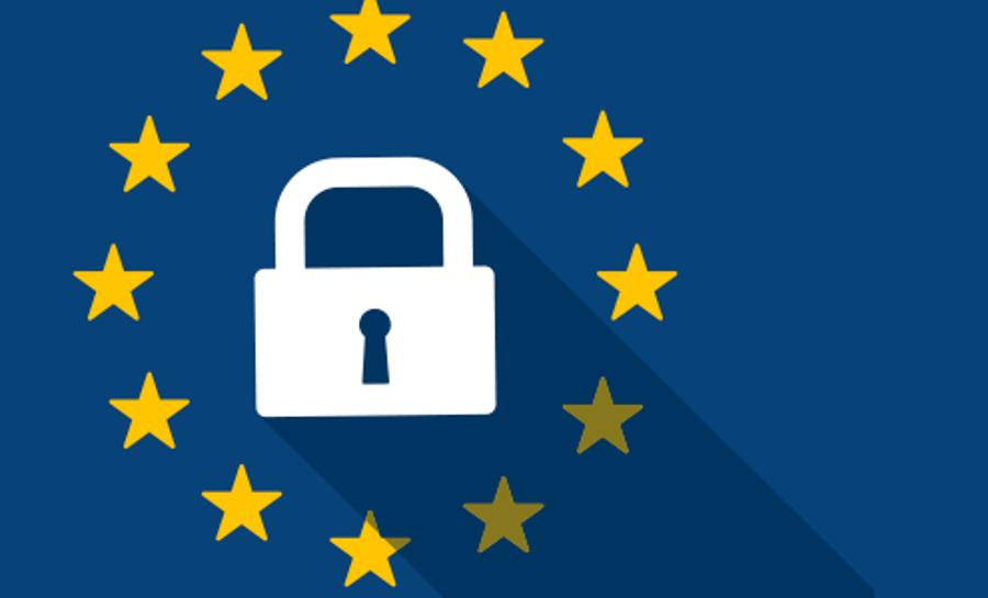 Neue Pflichten zum Datenschutz für Unternehmen - Bild: maxsim/fotolia