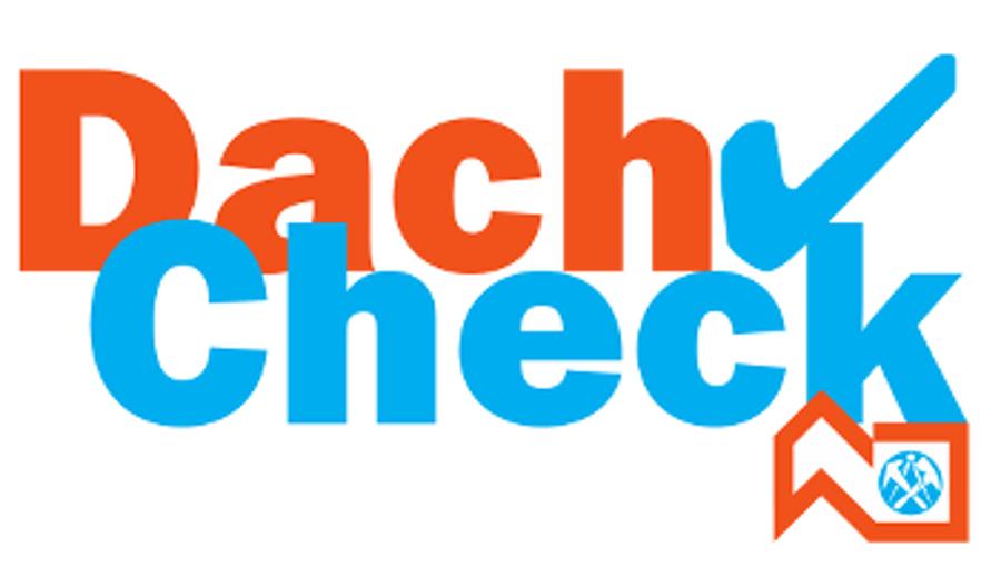 DachCheck: Vorsorgeuntersuchung für das Hausdach