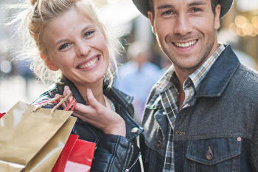 Online-Portal Einkaufsstadt Neumarkt startet