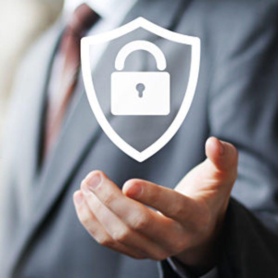 Shopbetreiber sind zum Beheben von Sicherheitslücken verpflichtet - Bild: maxsim/fotolia
