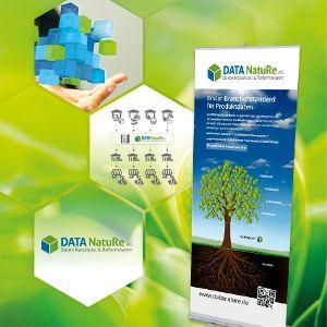 Neuer Standard für die Biobranche