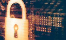 EU-DSGVO: Handlungsbedarf beim Datenschutz