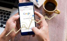 Neues URL-System: Besser für Google-Position und Social Signals