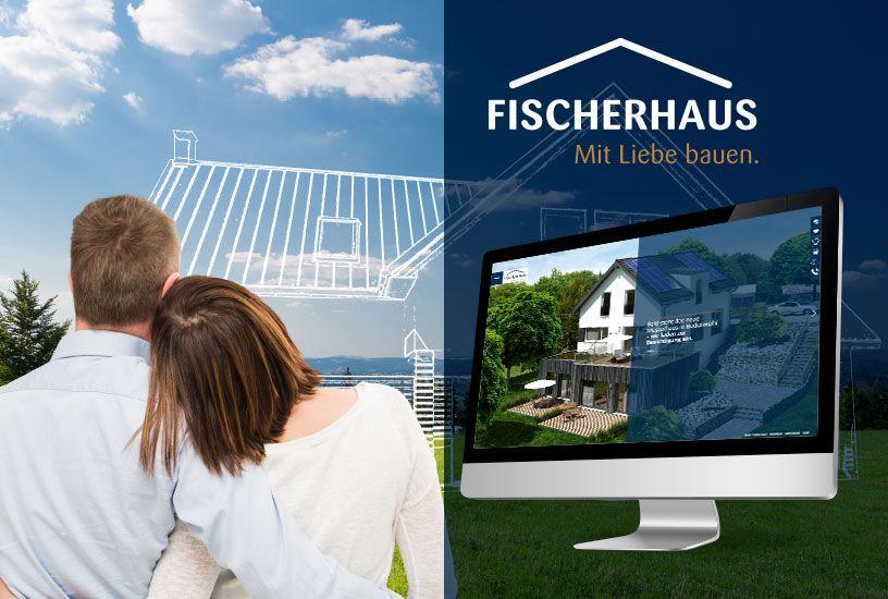 Referenz Fischerhaus Mit Liebe Bauen Auctores Ihr Partner Fur