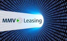 Software-Leasing – sicher und flexibel