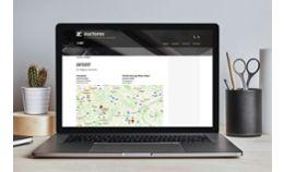 Google Maps und Routenplaner nur noch mit Konto