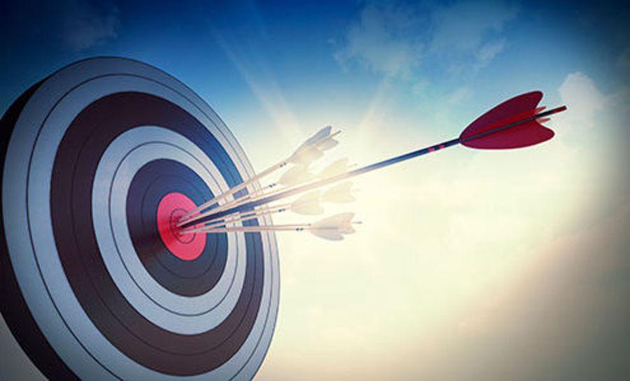 Die optimale Google-Position erfordert mehr Anstrengungen – Bild: alphaspirit/Shutterstock