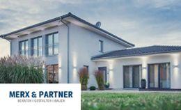 Neue Website und Kundenmagazin für Merx & Partner