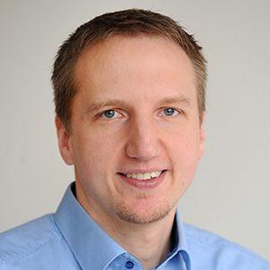 Christian Bittner