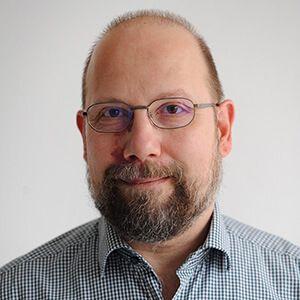 Martin Herbaty
