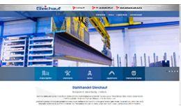 Stahlhandel Gleichauf GmbH