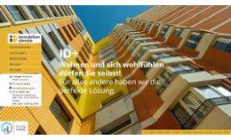 ID+ Immobiliendienste GmbH