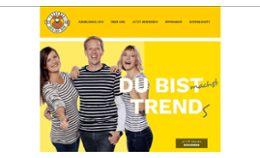 Bärenstarke Ausbildung – Ausbildungsangebote der Trendhaus Handelsgesellschaft mbH