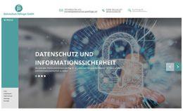 Datenschutz Pöllinger GmbH