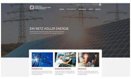 Kommunale Energieversorgung GmbH Eisenhüttenstadt