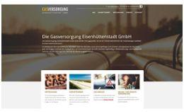 Gasversorgung Eisenhüttenstadt GmbH