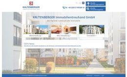 Kaltenberger Immobilientreuhand GmbH