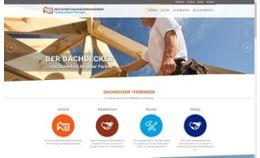 Landesinnungsverband für das thüringische Dachdeckerhandwerk