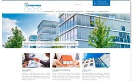 Schneider Hausverwaltung GmbH