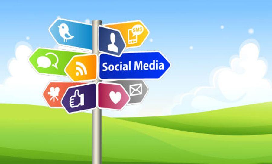 Social-Media-Trends 2019