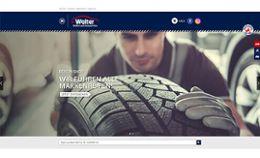 Reifen und Autoservice Walter