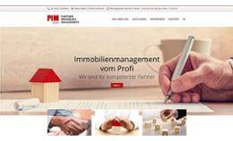 PIM GmbH Partner Immobilienmanagement