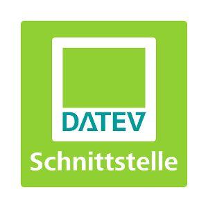 Auctores ist seit 01/2020 Datev-Partner