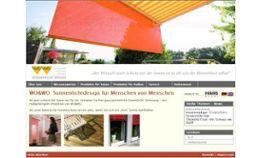 WO&WO in Graz geht online