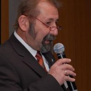 Herr Brückner