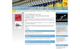 Elektroinnung Nürnberg-Fürth geht online