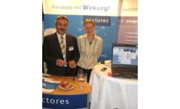 BFW-Kongress in Berlin