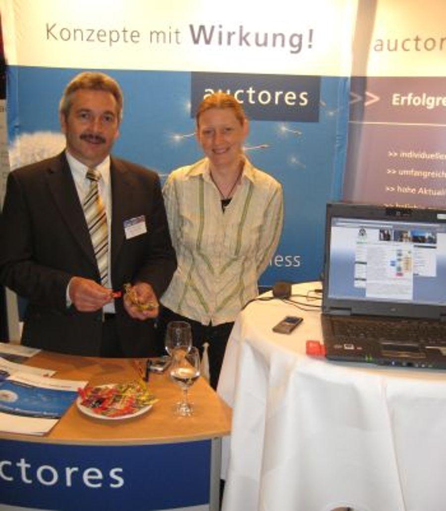 BFW-Kongress in Berlin