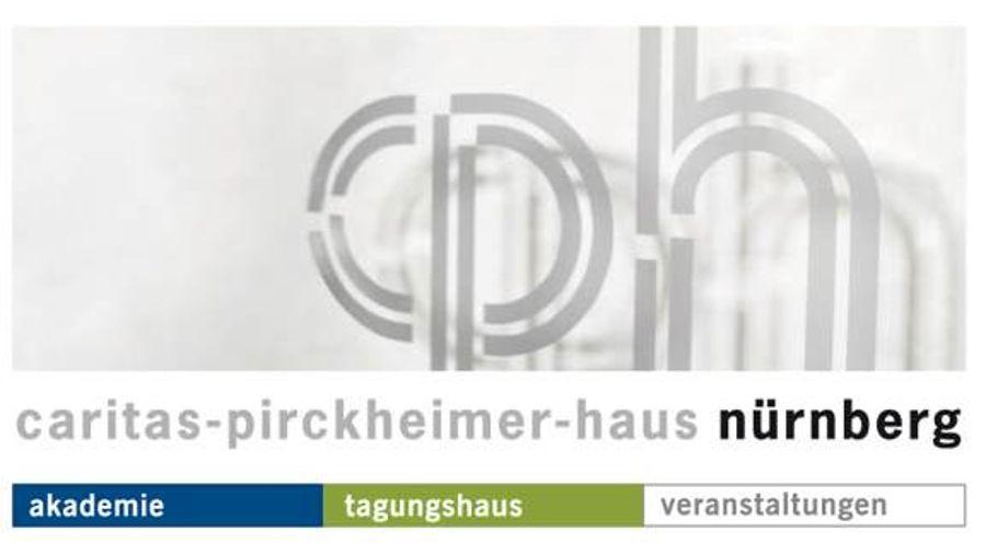 Vortrag bei den Internetbeauftragten der bayerischen Diözesen in Nürnberg