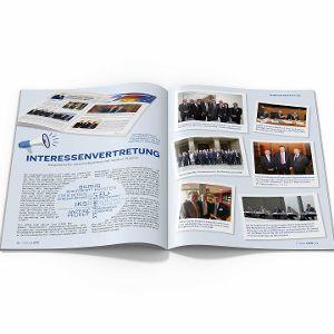 LSWB-Festschrift Themenseite Interessenvertretung