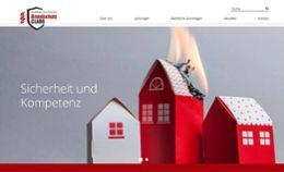 Bild: Auctores GmbH