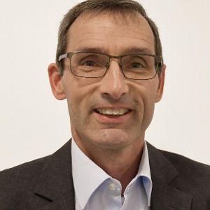 Stefan Grosse