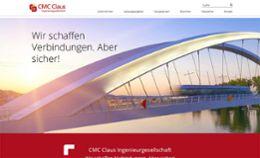 Foto: Auctores GmbH