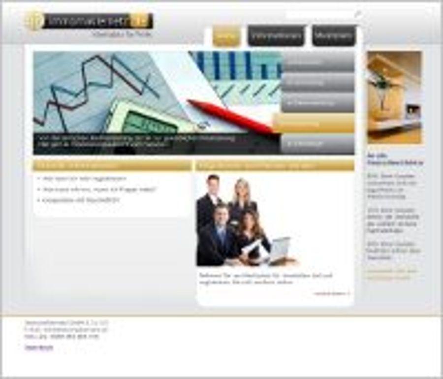 immomaklernetz.de: Marktplatz für Profis