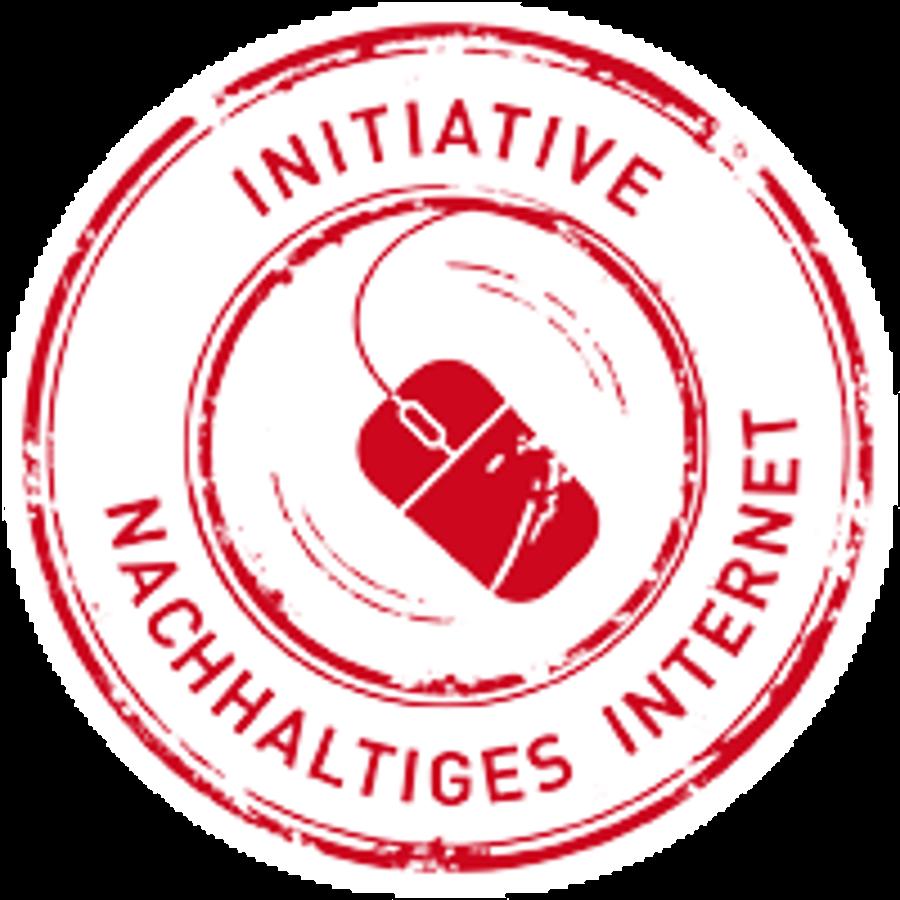 Initiative Nachhaltiges Internet